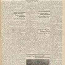 State Guard news, 1918-12