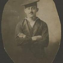 Lawson, George Lawrence