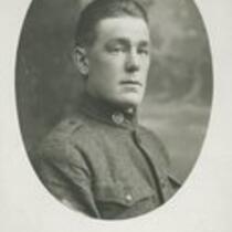 Eustis, Percy, 1889-1980