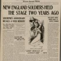 Veterans journal and State Guard news, 1920-04