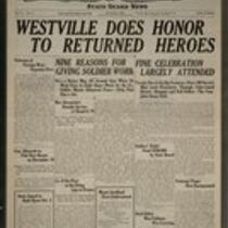 Veterans journal and State Guard news, 1919-08