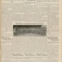 State Guard news, 1919-01