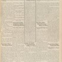 State Guard news, 1918-10