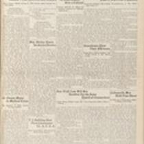 State Guard news, 1918-09