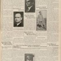 State Guard news, 1918-08