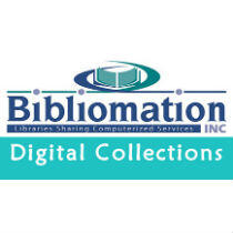 Bibliomation Libraries